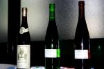 vinhos1